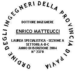 EnricoMatteucci
